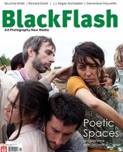 blackflashmay