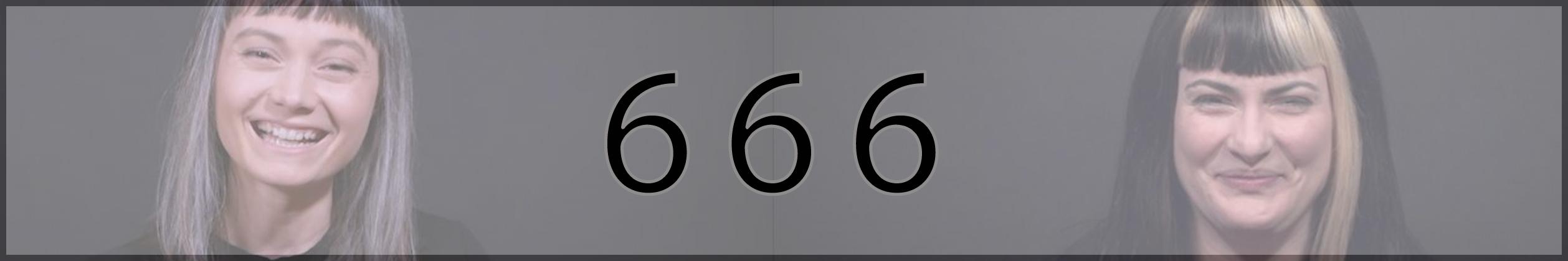 666_website_title