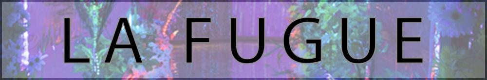 FUGUE