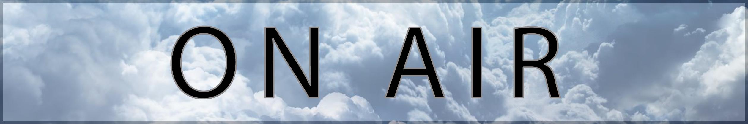 ON_AIR