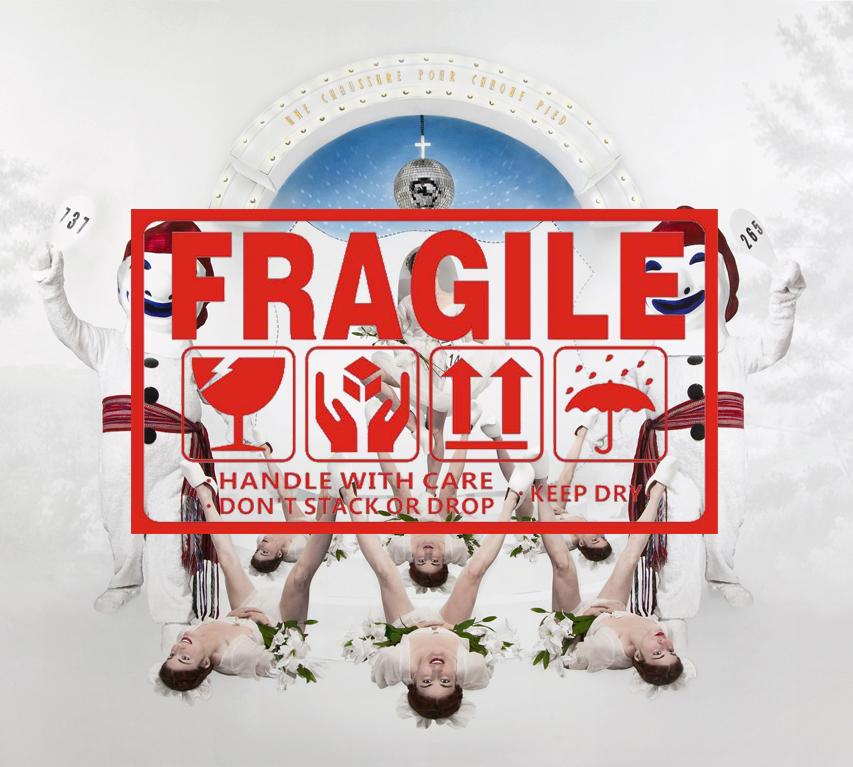 duchesses_fragile
