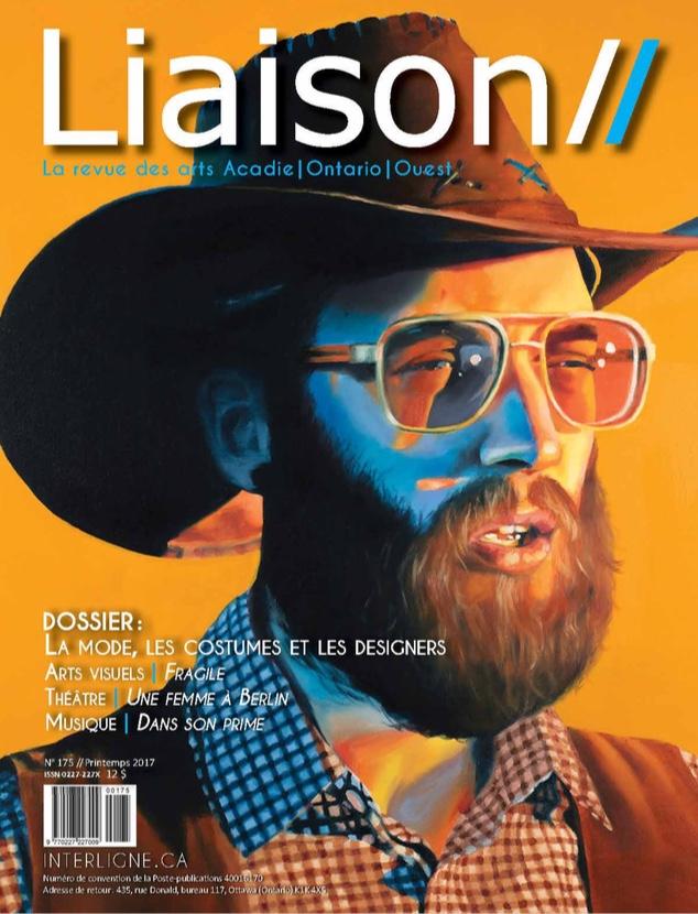liaison175